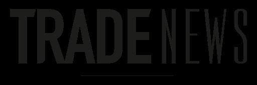 Trade News México